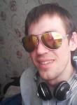 Adel, 28, Kazan