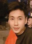 BOY, 25  , Bangkok