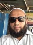 syed  khan, 38  , Raichur