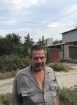 Sergey, 53  , Volgograd