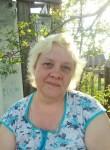 irina stavinsk, 57  , Arti