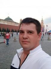 Dobryy, 30, Russia, Kolomna