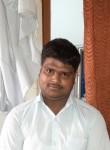 Ashish Mishra, 26  , Patna