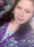 Tatyana, 25, Chita
