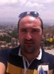 moustafa sayed, 38  , Beirut