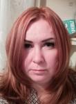 Anastasiya , 40  , Samara