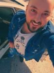 Belal, 30  , Amman
