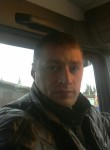 Nevedomskiy, 38, Kolyubakino