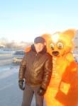 Vasiliy, 46  , Severouralsk