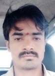 Munilakshmaiah, 33  , Mangalore