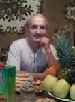 Асхаб, 59  , Gudermes