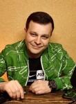 Aleksandr, 35, Zheleznovodsk