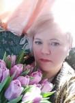 Ольга, 42 года, Салігорск
