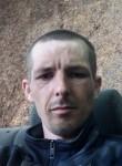 Konstantin, 33, Moscow