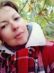 Milena, 46, Odessa