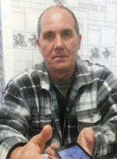 Shamil, 52, Russia, Stavropol