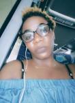 Amoureuse, 33  , Yaounde