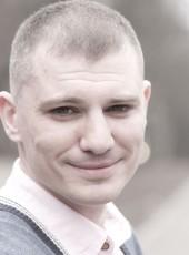 Aleksey, 36, Ukraine, Kiev