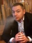Evgeniy, 33  , Polysayevo