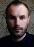 vladimir, 36  , Notodden
