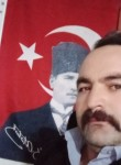 Sâvas, 18  , Amasya