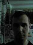 smirnovs927