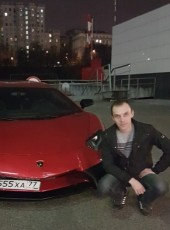 Zhora, 42, Russia, Podolsk