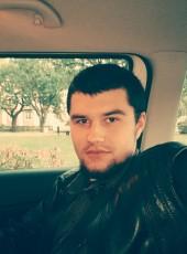 Kirill, 30, Russia, Saint Petersburg