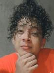 Cristofer, 24  , Managua