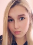 Darya, 18  , Salsk