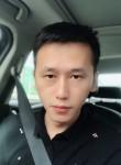 man, 26, Beijing