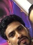 Muhammed, 27  , Ullal