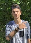 Dylan, 19  , Noumea