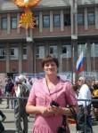 katya, 59  , Klimovo