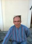 Lazar, 41  , Banja Luka