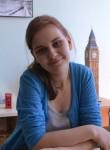 nyuta, 20  , Lyubertsy