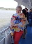 Evgeniya, 62  , Taganrog