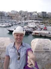 Aleksey , 42, Russia, Saint Petersburg