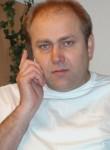 Peter, 47  , Wiesbaden
