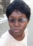 Clotilde, 31  , Douala
