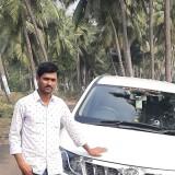 Rallapalli, 18  , Kalyandurg