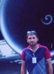 Араз, 27  , Kyurdarmir
