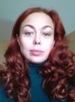 Margo, 33, Mariupol