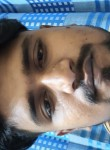 ARMAN khan, 22  , Dhaka
