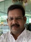 sudhakaran, 53  , Singapore