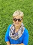 Janina, 49  , Riga