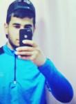 SADI, 23  , Fryazino