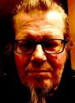 mysig man, 56  , Sollentuna