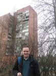 Ivan, 50  , Saint Petersburg