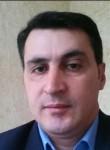 Khayal, 45  , Sheki